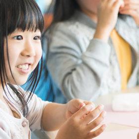 日本子どもパネル調査学力データに基づく算数・数学、国語の能力推定値データの提供開始について
