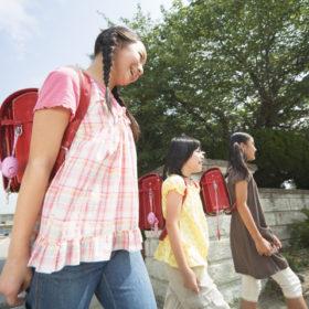 日本子どもパネル調査(JCPS)2020年調査を終了しました